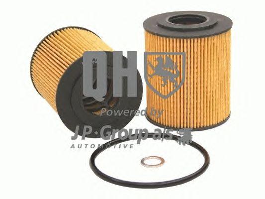 bmw 525 e34 купить гидравлический фильтр в одессе