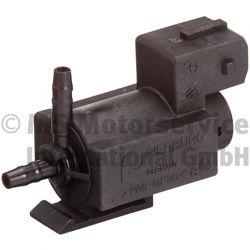 bmw x5 e70 напряжение на клапане тнвд
